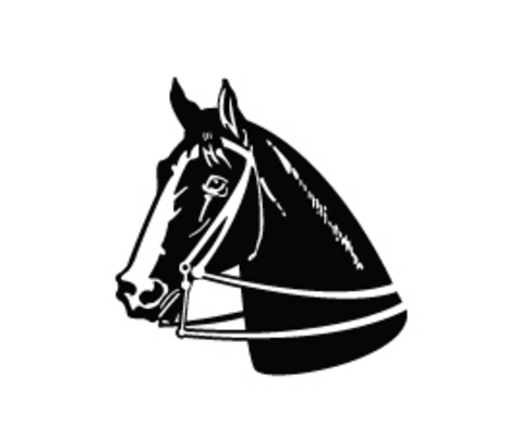 Product picture Horse Animal Equine Vector EPS